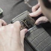 Signature Touch craftsmanshipimages 001 170x170 - Noul model Signature Touch de la Vertu – disponibil acum şi în România