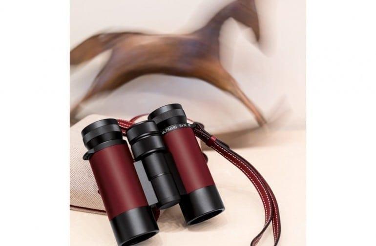 Ultravid32 Hermes 005 49bfa52f 508f 47ea baa7 5e478bd44275 1024x1024 e1461571904881 770x504 - Leica și Hermès colaborează din nou pentru Ultravid