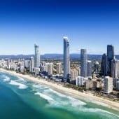 australia 5 170x170 - Circuit Inspiring Australia – Recomandat de Trip Tailor