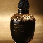 mcqueen parfum e1460894750529 170x170 - McQueen Parfum – o misterioasă învăluire în pregnant