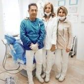 unnamed 1 170x170 - Dr. Emanuele Rosati, Dent It : Despre medicina dentară și alte pasiuni