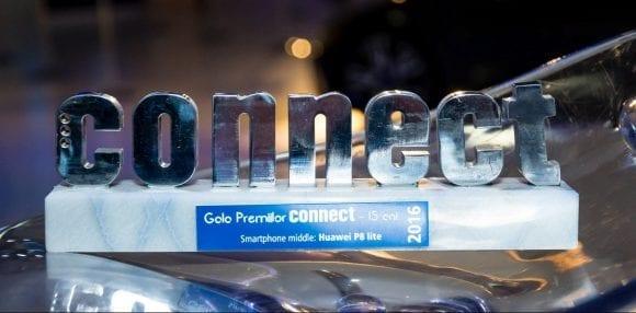 Revista connect: 15 ani de inovație