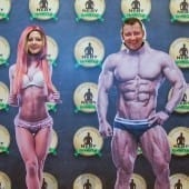 DSC06389 170x170 - Neby Fitness Club a sărbătorit un an