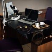 DSC 4735 170x170 - Swiss Diamond, vindeşicumpărăceasuride luxşidiamante