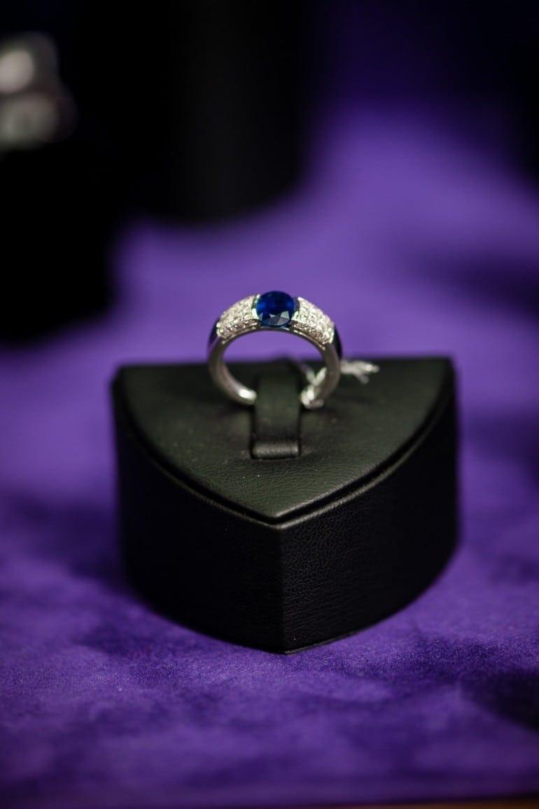 DSC 4749 770x1155 - Swiss Diamond, vindeşicumpărăceasuride luxşidiamante