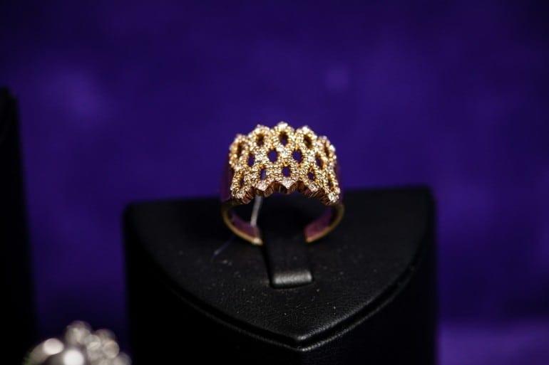 DSC 4756 770x513 - Swiss Diamond, vindeşicumpărăceasuride luxşidiamante