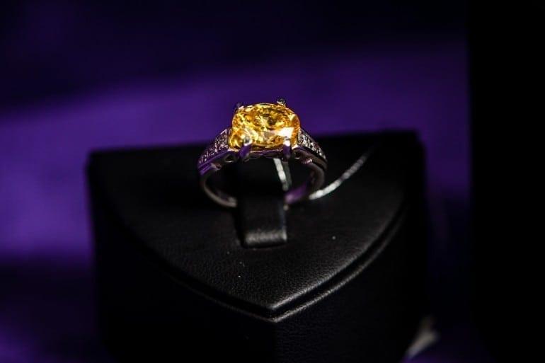 DSC 4757 770x513 - Swiss Diamond, vindeşicumpărăceasuride luxşidiamante