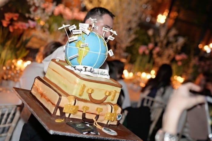 Trip Tailor – cinci ani de consiliere privată pentru călătorii