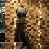 Elena Perseil 170x170 - Delta Studio Design EXPO ediția a II-a