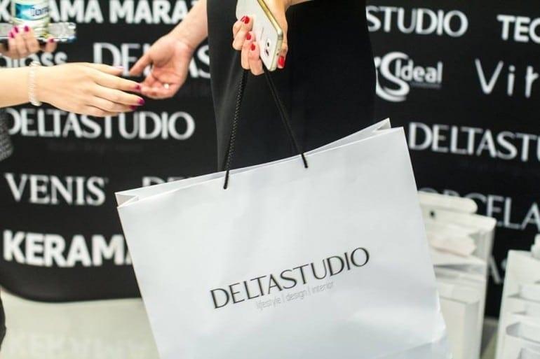 Eveniment 5 770x513 - Delta Studio Design EXPO ediția a II-a