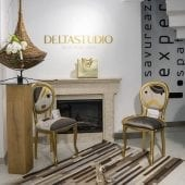 Gavia Concept Laura Olaru Floraria Iris e1462354592245 170x170 - Delta Studio Design EXPO ediția a II-a