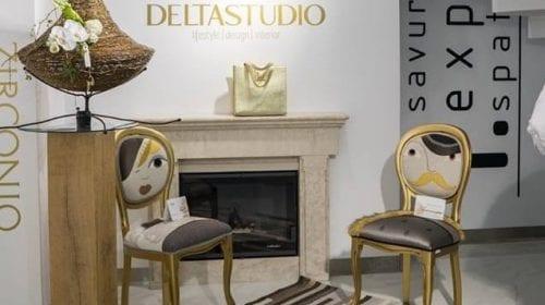 Delta Studio Design EXPO ediția a II-a
