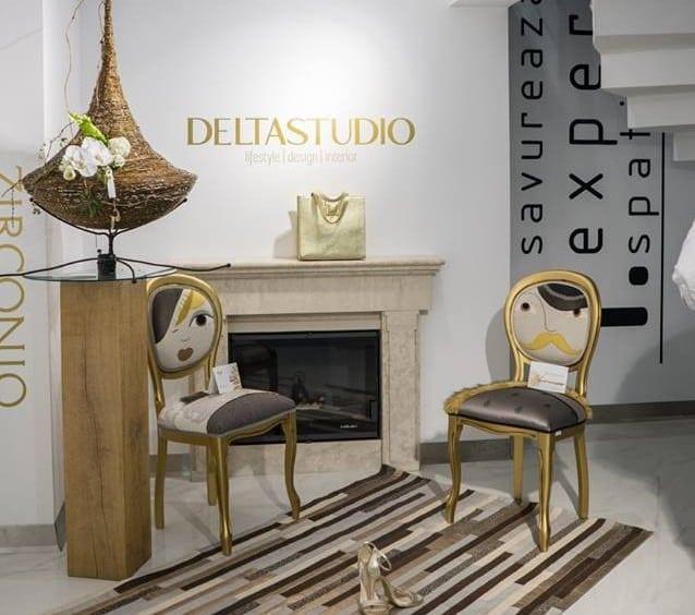 Gavia Concept Laura Olaru Floraria Iris e1462354592245 - Delta Studio Design EXPO ediția a II-a