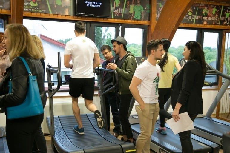 IMG 9181 770x513 - Neby Fitness Club a sărbătorit un an
