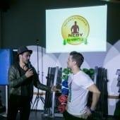 IMG 95661 170x170 - Neby Fitness Club a sărbătorit un an