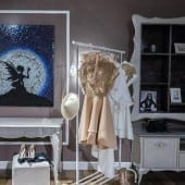 JS Boutique 170x170 - Delta Studio Design EXPO ediția a II-a