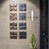 Saloni Ceramica 170x170 - Delta Studio Design EXPO ediția a II-a