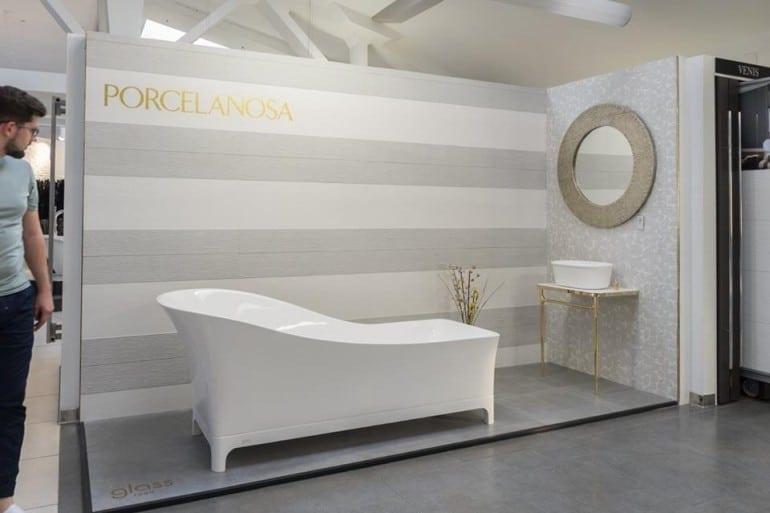 porcelanosa 770x513 - Delta Studio Design EXPO ediția a II-a