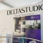 sponsori sanitare 170x170 - Delta Studio Design EXPO ediția a II-a