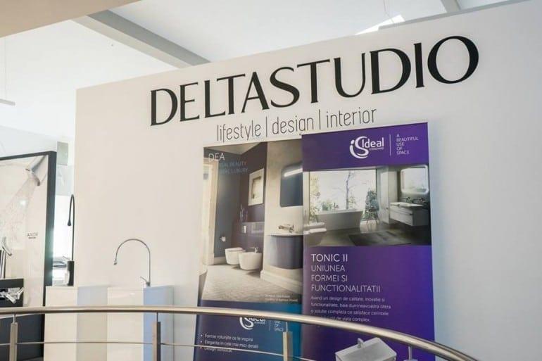 sponsori sanitare 770x513 - Delta Studio Design EXPO ediția a II-a