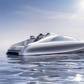 3750x3000 photography arrow yacht 2015 mercedesbenz arrow 460 yacht concept 460 mercedesbenz 27087 170x170 - Mercedes Silver Arrow 460 – Granturismo