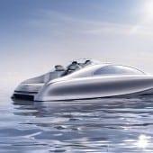 3750x3000 photography arrow yacht 2015 mercedesbenz arrow 460 yacht concept 460 mercedesbenz 27087 170x170 - Mercedes Silver Arrow 460 – Granturismo