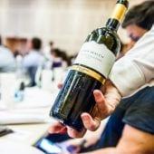 DSC 2572 170x170 - Women in Wine Business, ediţie de excepție Wine-Wine Evenings
