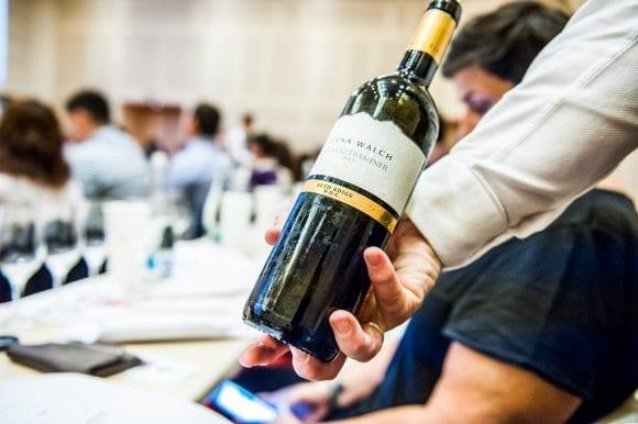 Women in Wine Business, ediţie de excepție Wine-Wine Evenings