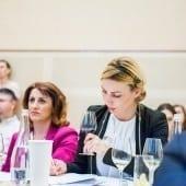 DSC 2650 170x170 - Women in Wine Business, ediţie de excepție Wine-Wine Evenings