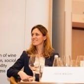 DSC 3094 170x170 - Women in Wine Business, ediţie de excepție Wine-Wine Evenings