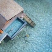 Finolhu Villas 2 170x170 - Paradisul redefinit: Vilele Finolhu – primul resort de lux din lume alimentat cu energie solară.