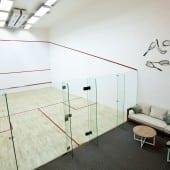 Interior Squash H001 170x170 - Descoperă cluburile W by World Class