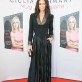 """geanina ilies giulia nahmany 170x170 - Giulia Nahmany a lansat cartea """"Merg mai departe - mai puternică, mai sănătoasă, mai fericită"""""""