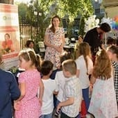 img 1 170x170 - Miko Children Party, un concept care îmbină sănătatea cu distracția