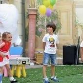 img 2 170x170 - Miko Children Party, un concept care îmbină sănătatea cu distracția