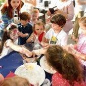 img 3 1 170x170 - Miko Children Party, un concept care îmbină sănătatea cu distracția