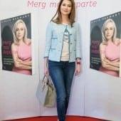 """mihaela calin giulia nahmany 170x170 - Giulia Nahmany a lansat cartea """"Merg mai departe - mai puternică, mai sănătoasă, mai fericită"""""""