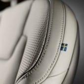 170089 Close up Volvo S90 V90 seat Made by Sweden 170x170 - Volvo S90 - Pentru cei care iubesc condusul și care iubesc să se lase conduși