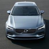 170100 High Front Volvo S90 Mussel Blue 170x170 - Volvo S90 - Pentru cei care iubesc condusul și care iubesc să se lase conduși