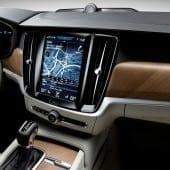 170136 Interior Centrestack Right Volvo S90 V90 170x170 - Volvo S90 - Pentru cei care iubesc condusul și care iubesc să se lase conduși