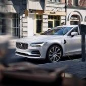 170158 Twin Engine T8 Volvo S90 Inscription White 170x170 - Volvo S90 - Pentru cei care iubesc condusul și care iubesc să se lase conduși