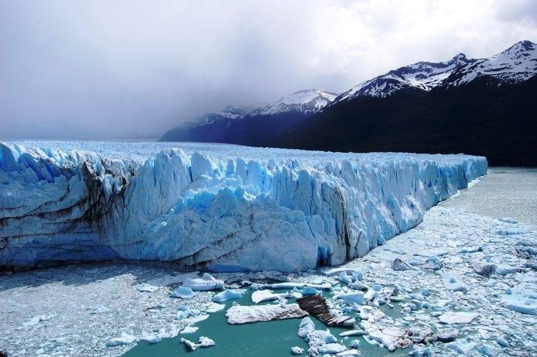 3-Patagonia