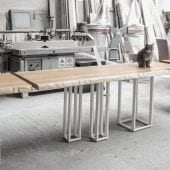 3dt3 1024x678 170x170 - Massa a lansat o nouă colecție de piese de mobilier unice