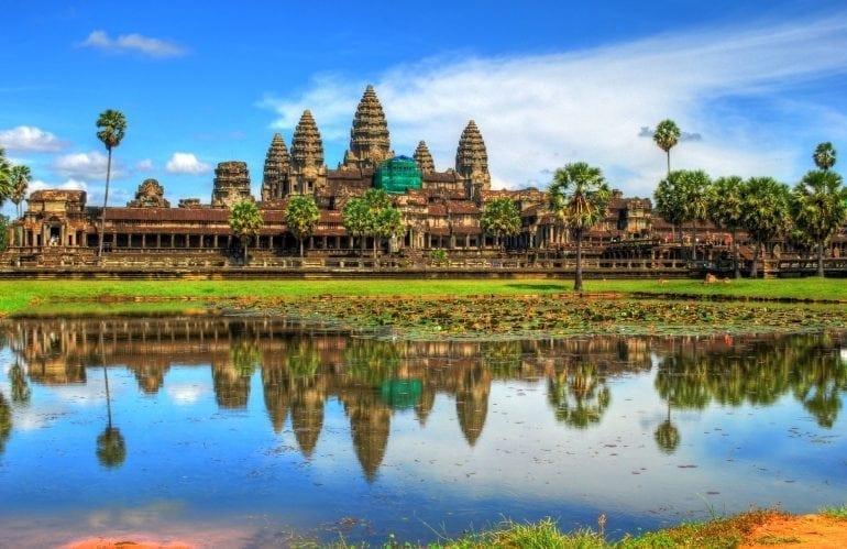 9-Cambodia