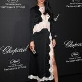 Adriana Lima in Chopard 8892 170x170 - Chopard WILD Party, cu Diana Ross și Mark Ronson