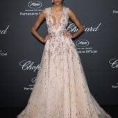 Cindy Bruna in Chopard 8907 170x170 - Chopard WILD Party, cu Diana Ross și Mark Ronson