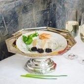 DSC7608 170x170 - Koroleva Caviar  -  Savoir-faire, ca sursă de excelență