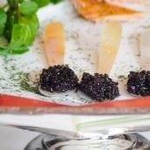 DSC7611 170x170 - Koroleva Caviar  -  Savoir-faire, ca sursă de excelență