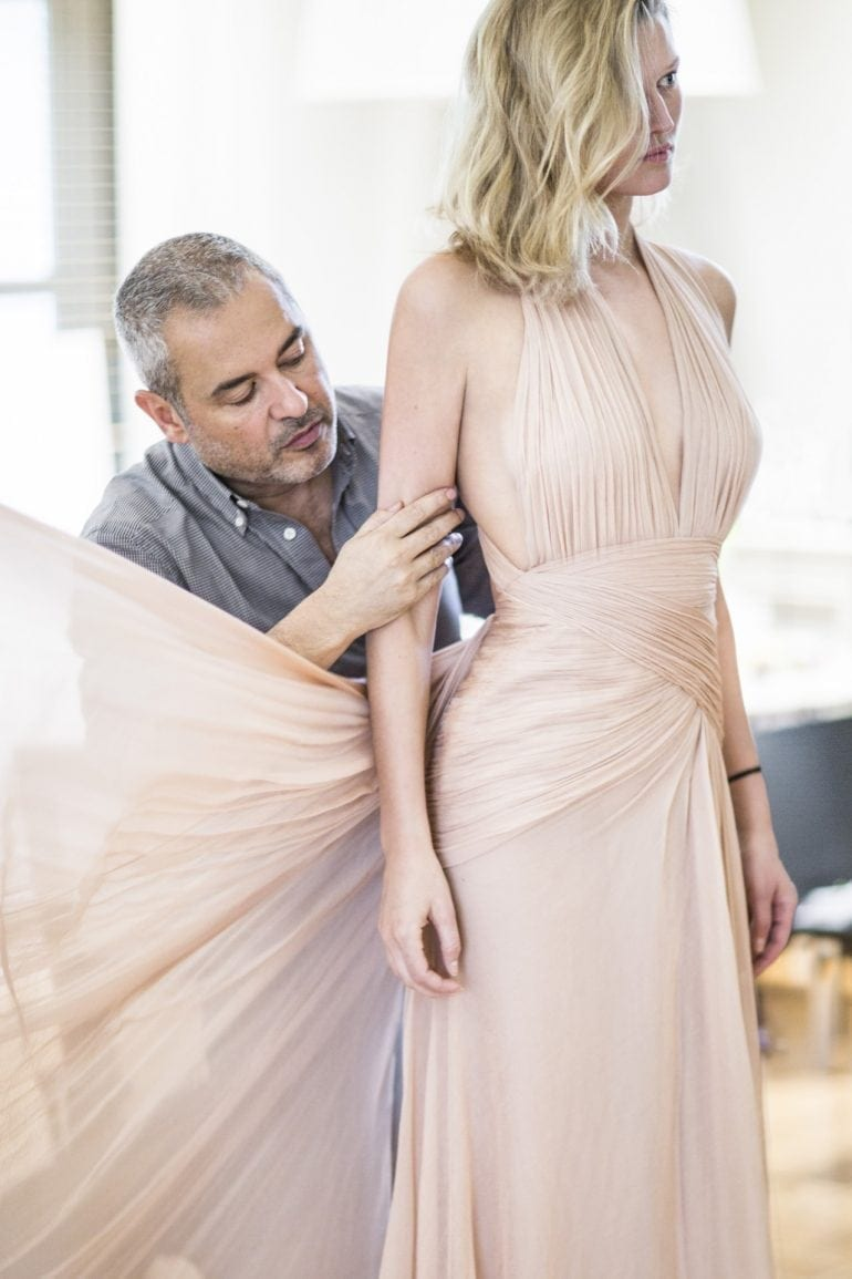 ELIE-SAAB-LE-PARFUM-ROSE-COUTURE-MAKING-OF-1(1)