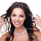 IMG 5702 Edit 170x170 - Swiss Diamond, un parcurs pavat cu diamante alături de Silvia Ababe
